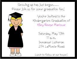 kindergarten graduation cards 29 images of vpk graduation ceremony program template eucotech