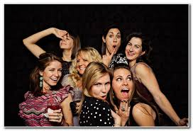 party photo booth photo booth hire in weddings party wedding photographer