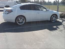 nissan 2008 white nissan altima price modifications pictures moibibiki