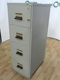 Used Lateral File Cabinets Used Lateral File Cabinets For Sale Justproduct Co