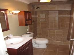 Average Cost For Finishing A Basement Stunning Interior Design Best Of Average Cost To Finish A Basement