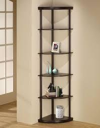 Corner Shelf For Bathroom Corner Shelf Wall Cabinet