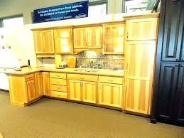 pine kitchen cabinets home depot home depot kitchen cabinet promotions rumorlounge club