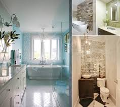 bathroom accent wall ideas bathroom accent wall ideas bathroom accent wall tile ideas