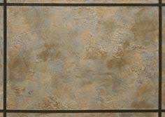 Paint For Faux Leather - faux leather finishes bing images are you faux real