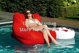 online get cheap floating pool beanbag aliexpress com alibaba group