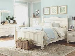french style white bedroom furniture decor modern on cool lovely