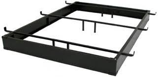 Hotel Bed Frame Hotel Bed Frame Hotel Furniture Hotel Mattress And Box