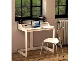 Shelf Computer Desk 100 Staples Corner Desk Oak Acceptable Design How To Build