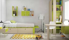 bedrooms astonishing boys bedroom decor boys furniture twin bed