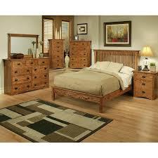 Mission Sleeper Sofa Leather Sleeper Sofa Mission Oak Rake Bedroom Suite