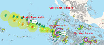 Morelia Mexico Map by Ts Agatha And Ts Blas U2013 Livecaboradio