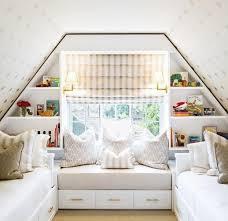 chambre a coucher adulte maison du monde décoration applique murale chambre a coucher 76 villeurbanne