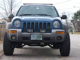 jeep liberty accessories 2006 jeep liberty accessories jeep
