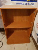 used kitchen cabinets for sale st catharines used kitchen cabinets buy used cabinets and counters in st
