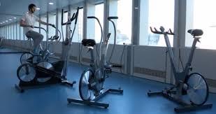 mgen siege social adresse promotion de l activité physique mgen ouvre sa salle sport