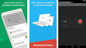 chrome free apk chrome fast secure android apk apps and