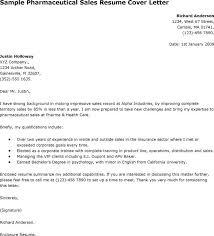 Pharmaceutical Resume Essay On Job Make Children Do Homework Sims 3 Cover Letter Dear