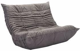 jetson ii apartment size sofa u2013 apt2b