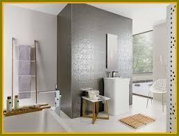 bathroom tiles designs best silk blanco all porcelanosa tiles pics of di ional bathroom