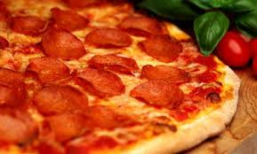 round table pizza coupons 25 off 25 off your first online order offered by round table pizza