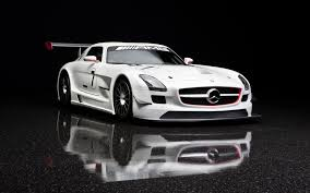 Mercedes Benz Amg Wallpapers 4usky Com