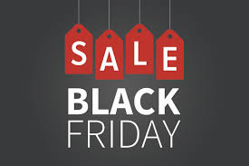 sales at amazon black friday amazon submit your promotions for black friday and cyber monday
