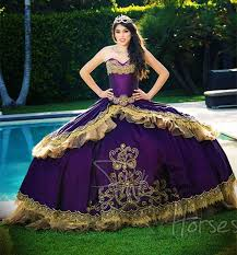 quinsea era dresses best 25 cheap quinceanera dresses ideas on mint