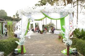 pergola design fabulous country wedding arbor arbor decoration