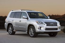 lexus lx used used 2015 lexus lx 570 suv pricing for sale edmunds