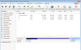 how to change drive letter in windows 7 8 crocotips