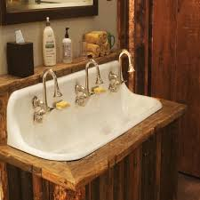 interior design 17 vintage bathroom sink faucets interior designs