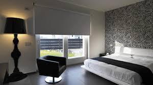 blinds toronto custom window shades u0026 draperies