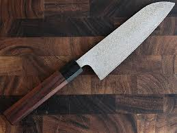 handmade kitchen knives the food lab these are my knives serious eats