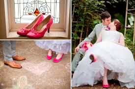 shoes for wedding dress wedding dress tlcevents