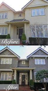 best 25 copley gray ideas on pinterest exterior paint color