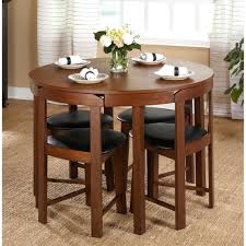ikea small dining table dining chairs dining tables for small spaces ikea dining sets