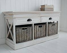 Hallway Tables With Storage Wood Storage Box Fino Shoe Cabinet In White Gloss Hallway