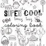 coloring pages printable cool pictures kids learn coloring