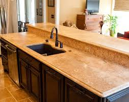 kitchen island with bar seating bar awesome kitchen island bar seating dimensions amazing bar