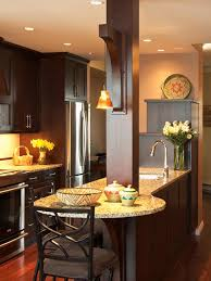 under cabinet lighting diy kitchen chandeliers pixball com