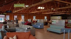 the sofa company santa monica the sofa company santa monica home and textiles