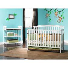 fisher price quinn 4 in 1 convertible crib vintage gray walmart com