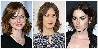 how to grow short hair into a bob bob hairstyle growing out a bob hairstyle lovely how to grow out