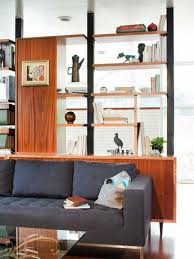Wohnzimmer Raumteiler Raumteiler Regale Trennwand Regal Regale Als Raumteiler Regal
