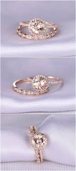 the cartel wedding band best 25 engagement ring styles ideas on wedding ring