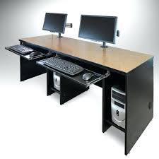 Cheap Computers Desk Dual Computer Desk Breathtaking Desks For Computers Cheap With