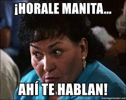 Carmen Salinas Meme Generator - carmen salinas inquisidora meme generator
