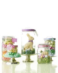 Easter Home Decorating Ideas Easter Home Decorating Ideas Home Decor