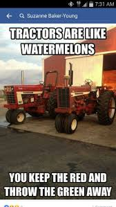 903 best tractors images on pinterest farmall tractors